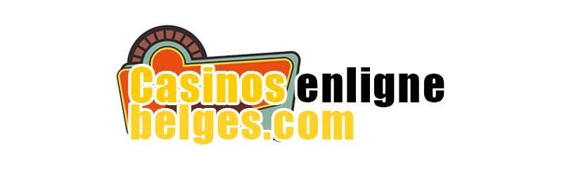 Casinos Enligne Belges